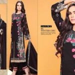 Shaista.cloth Eid Dresses Collection 2014 20