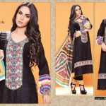 Shaista.cloth Eid Dresses Collection 2014 23