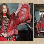 Shaista.cloth Eid Dresses Collection 2014 4