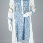 Sheep Mid Summer Dresses Collection 2014 2