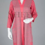 Sheep Mid Summer Dresses Collection 2014 4