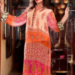 Shirin Hassan Eid Collection 2014 3