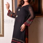 Shirin Hassan Eid Collection 2014 4