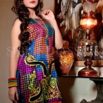 Shirin Hassan Eid Collection 2014 8