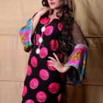 Shirin Hassan Eid Collection 2014 9