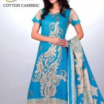 Star Cotton Cambric Females Garments Selection 2014-15 (3)