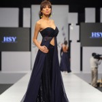 Stylish HSY Outfits Gallery at PFDC Sunsilk Fashion Week (6)