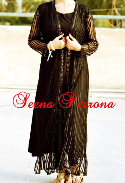 Summer EID Formal Collection Of Seena Peerona by AsmaOmer 1