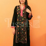 Tassels Splend-o-rous Eid Collection 2014 10