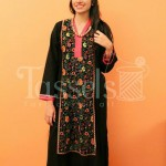Tassels Splend-o-rous Eid Collection 2014