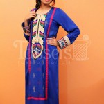 Tassels Splend-o-rous Eid Collection 2014 2
