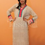 Tassels Splend-o-rous Eid Collection 2014 4