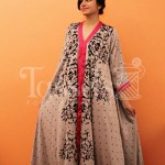 Tassels Splend-o-rous Eid Collection 2014 8