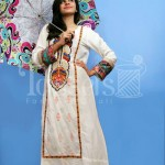 Tassels Splend-o-rous Eid Collection 2014 q