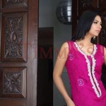 Timma's Occasion Cool Suits 2014 For Females (2)