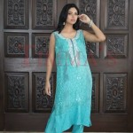 Timma's Occasion Cool Suits 2014 For Females (3)