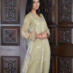 Timma's Occasion Cool Suits 2014 For Females (5)