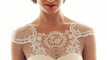 Top Lovely Wedding Party Suits  Anna Campbell Collection (5)