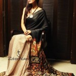 Zohra Alam New Season Selection 2014 For Females (4)