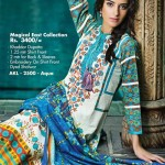 Alkaram Winter Beautiful Clothes Collection 2014-15 For Girls (5)