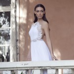 Amazing Lior Charchy Prom Marriage Apparel 2014-15 (2)
