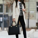 Attractive Motivating Street Vogue Garments For Women (6)