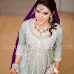 Beautiful Brides Walima Pics 2014-15 5