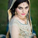 Beautiful Brides Walima Pics 2014-15 8