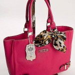 Beautiful Handbags collection 2014 1