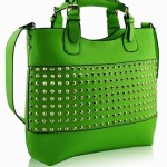 Beautiful Handbags collection 2014