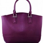 Beautiful Handbags collection 2014 3