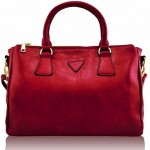 Beautiful Handbags collection 2014 4