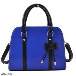 Beautiful Handbags collection 2014 7