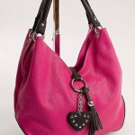 Beautiful Handbags collection 2014 8
