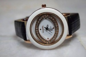 Beautiful Watches Collection 2014 12