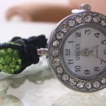 Beautiful Watches Collection 2014 15