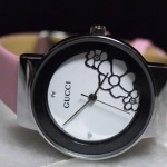 Beautiful Watches Collection 2014 4
