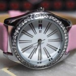 Beautiful Watches Collection 2014 6