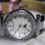 Beautiful Watches Collection 2014 7