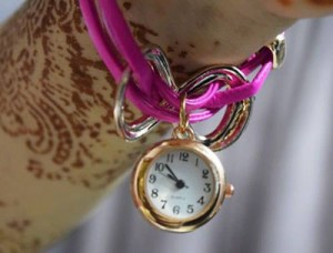 Beautiful Watches Collection 2014 9