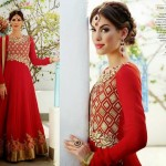 Bismi Boutique - Ethnic Indian Collections 2