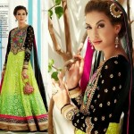 Bismi Boutique - Ethnic Indian Collections 3