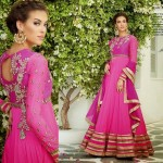 Bismi Boutique - Ethnic Indian Collections 4