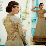 Bismi Boutique - Ethnic Indian Collections 6