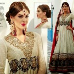 Bismi Boutique - Ethnic Indian Collections 7