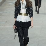 Chanel Spring Summer 2015 Readymade Garments For Women (2)