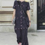 Chanel Spring Summer 2015 Readymade Garments For Women (5)