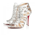 Christian Louboutin Stylish Event Footwear for Women (6)