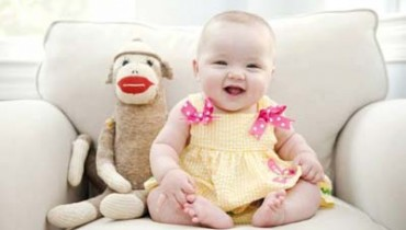Cute Baby Pics Collection new images
