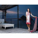 Egyptian Cotton Exclusive Collection 2014-15 By Shariq Textiles 7